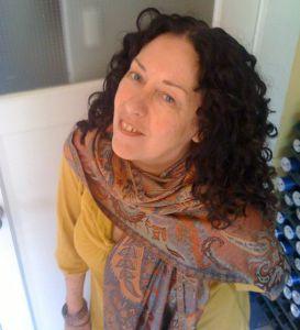 Lyn Moelich